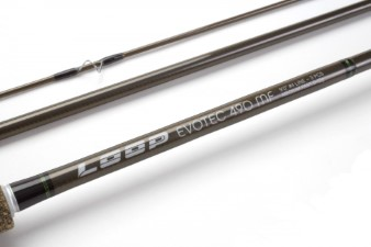 Loop Evotec Single Hand Fly Rod