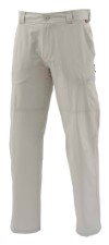 Simms Guide Pant Oyster