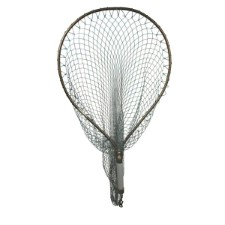 McLean Weigh-Net Size L 13.5kg Short Handle