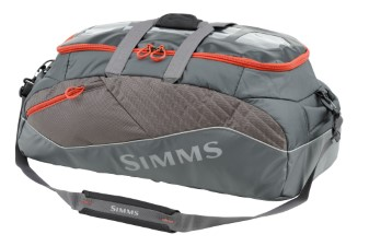 Simms Challenger Tackle Bag Anvil Large