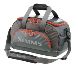 Simms Challenger Tackle Bag Anvil Small