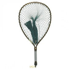 McLean Weigh-Net Size M 3kg Short Handle
