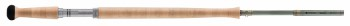 Hardy Demon Smuggler AWS 6pc Fly Rod