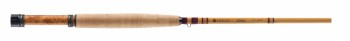 Hardy Sirrus Glass Sintrix 3pc Fly Rod