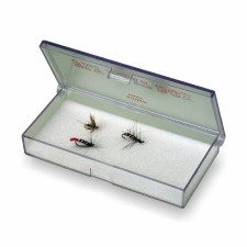Stonfo Fly Bait Box