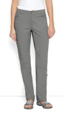 Orvis Womens Guide Pants Gunmetal