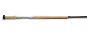 Loop Opti Power Spey 5pc DH Fly Rod