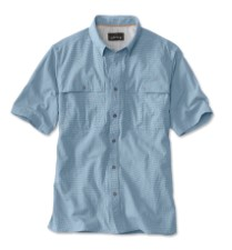Orvis Shirts