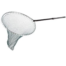 McLean Weigh-Net Size S Locking Telescopic