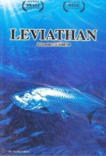 Leviathan An Extraordinary Fly Fishing Film