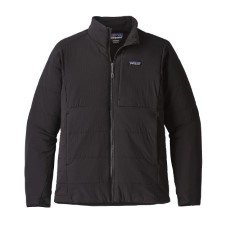Patagonia Nano-Air Jacket Black Men's