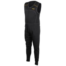 Airflo Thermolite Body Suit