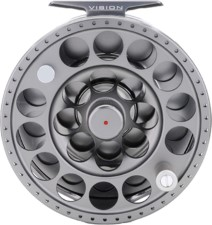 Vision Ace of Spey Reel