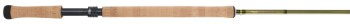 Airflo Airtec Two Hand Nano Fly Rod