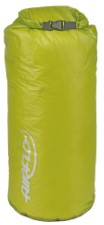 Airflo Fly Dri 20 Litre Roll Top Pack Away Dry Tube