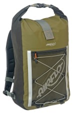 Airflo Fly Dri 30 Litre Roll Top Back Pack