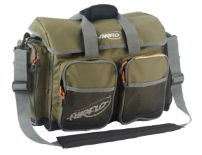 Airflo Fly Dri Carryall - Large