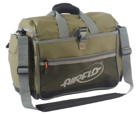 Airflo Fly Dri Carryall - Medium