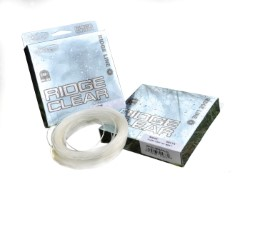 Airflo Ridge Clear Tactical WF Floating Fly Line