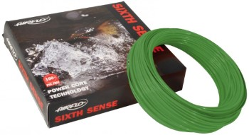 Airflo Slow Intermediate Custom WF Fly Line