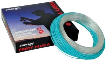 Airflo 40+ Striper Intermediate Clear Tip Cold Saltwater WF Fly Line