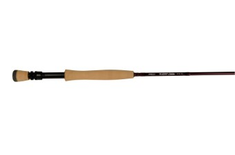 Airflo Super Stik Comp Special Fly Rod
