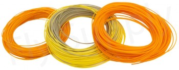 Airflo Allround Floating DT Fly Line
