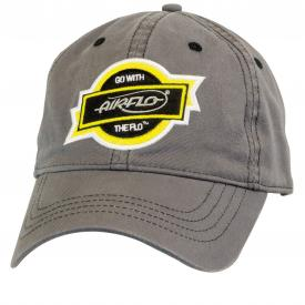 Airflo Shield Cap
