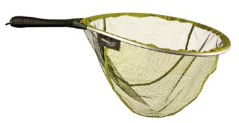 Airflo Streamtec Net - Pan Net