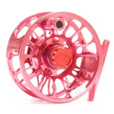 Alfa Fly Reel Sale Pink