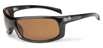 Vision Brutal Sunglasses Polar Lenses