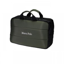 C&F Marco Polo Carry All Tying Bag - CFT-CA