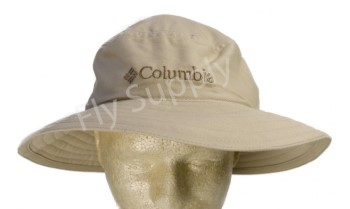 Columbia Shadow Hats