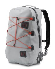 Simms Dry Creek Z Backpack Charcoal