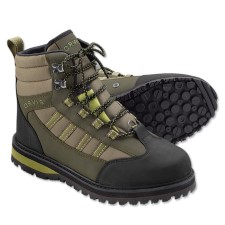 Orvis Encounter Boot Rubber
