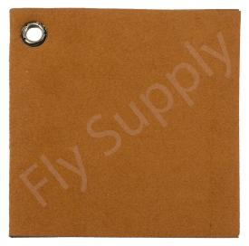 Euro Flies Dry Fly Cloth