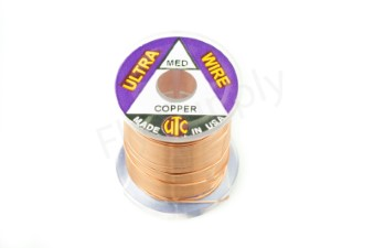 UTC Ultra wire Medium copper