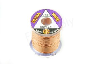 UTC Ultra wire Large copper