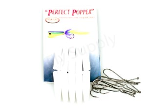 Wapsi Perfect Popper Boddies