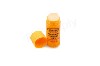 Premium dubbing wax tube regular super tacky