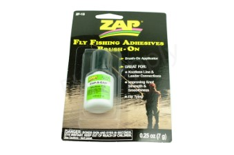 Zap a Gap / CA+ Gap filling 7gr Brush On