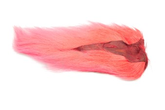 Bucktail Prime Quality