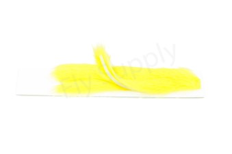 Magnum Zonkerstrips 5 mm Yellow