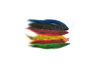 Combo packs squirrel tails mix pack