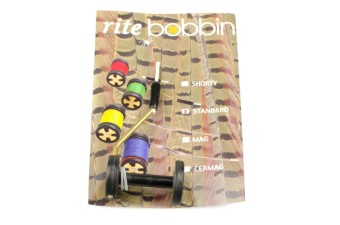 Rite Bobbin Holder Standard Ceramic