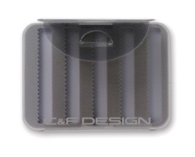 C&F Fly Protector For Fly Filing System - FSA-22