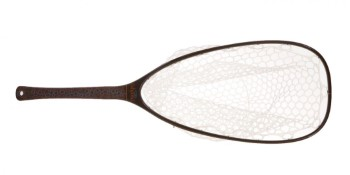 Fishpond Nomad Emerger Net Brown Trout