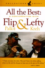 All the Best: Flip & Lefty DVD Set 2 Disks