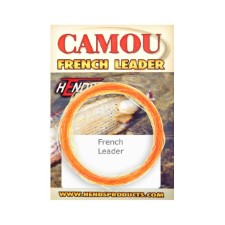 Hends French Camou Leader