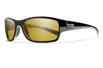 Smith Optics Zonnebrillen